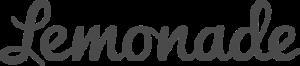 Lemonade Official Logo