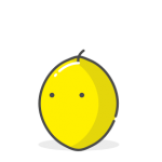 Job Openings at Lemonade Insurance